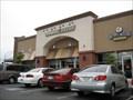 Image for Panera - El Camino Ave - Sacramento, CA