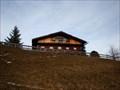 Image for Bergdoktorhaus Wildermieming, Tyrol, AUSTRIA