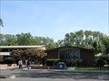 Image for Tracy Branch Library - Tracy, CA