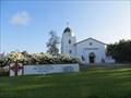 Image for Carmichael Presbyterian Church - Carmichael, CA