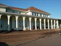 Image for Pinehurst Golf Club - Pinehurst, NC