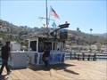 Image for 3D Submarine - Avalon, CA