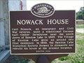 Image for Nowack House