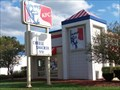 Image for KFC - Washtenaw Ave - Ypsilanti Michigan