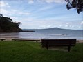 Image for Danielle -  Castor Bay, Auckland, New Zealand