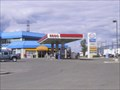 Image for Esso Quick Stop Peigan Trail - Calgary, Alberta