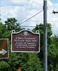 Image for Putnam Wolf Den - Pomfret CT