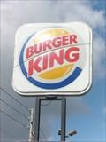Image for Burger King -  US27&I-4 -  Davenport, Florida.