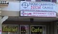 Image for Club Lan Internet Cafe  -  San Diego, CA