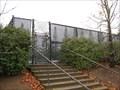Image for Arbolado Community Park Tennis Courts - Walnut Creek, CA