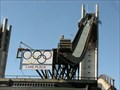 Image for Olympic Jumping Complex - Lake Placid, New York
