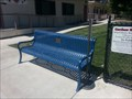 Image for Gretchen Warren - Los Altos Hills, CA