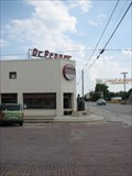 Image for Dublin Dr Pepper Bottling Company - Dublin, TX