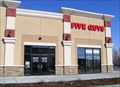 Image for Five Guys Burgers and Fries - West Jordan, Utah