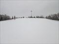 Image for Glissade du Parc Ahuntsic, Montréal, Québec, Canada
