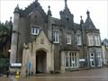 Image for Singleton Abbey, Swansea, Wales.