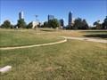 Image for Butler Park - Austin, Texas