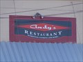 Image for Andy's Restaurant - Krum, TX
