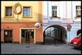 Image for Dobra cajovna - Pardubice, Czech Republic