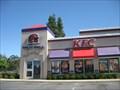 Image for KFC  -  Hway 88 - Lockeford, CA