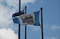 Image for Municipal Flag - City of Edmonton, Alberta