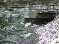Image for Baugus Cave, Parsons, TN