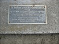 Image for Rio Vista City Hall 9/11 Plaque - Rio Vista, CA