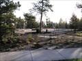 Image for Sawyer Uplands Park - Bend, OR