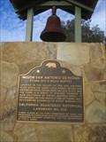 Image for Mision San Antonio De Padua - Bradley, CA