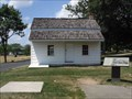 Image for Abraham Brian Farm House - Gettysburg, PA