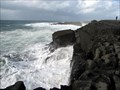 Image for Poulsallagh Viewpoint - Ballyryan , County Clare, Ireland