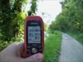Image for UtahSteve = 8824783 - Morris, Illinois
