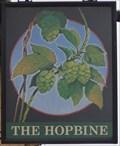 Image for Hopbine - Fair St, Cambridge, Cambridgeshire, UK.