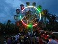 Image for Ferris Wheel—Battambang, Cambodia.