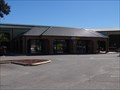 Image for Subway-1382 State Rd 60 E., Lake Wales, FL