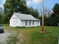 Image for Union Chapel near Cassville, MO