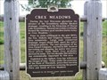 Image for Crex Meadows