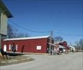 Image for Washburn, Missouri