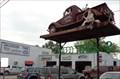 Image for Jackson Tire - Carthage, Missouri, USA
