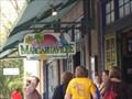 Image for Margaritaville - New Orleans