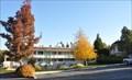 Image for Motel 6 Weed - Mount Shasta