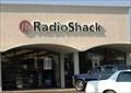 Image for Radio Shack - DeVille Plaza - Jackson, MS