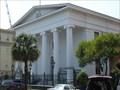 Image for Hibernian Hall - Charleston, SC