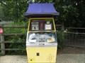 Image for Lowry Park Zoo - Koala