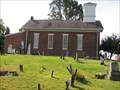 Image for Methodist  Cemetery - Mount Pleasant Historic District - Mount Pleasant, Ohio