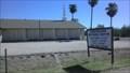 Image for Cornerstone Wesleyan Church - Apache Junction Arizona