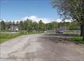 Image for McKellar Park - Ottawa, Ontario
