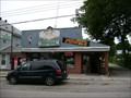 Image for Pine Street Country Market - Waubaushene, Ontario, Canada