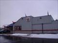 Image for Burger King - Fort Union Blvd - Sandy, Ut