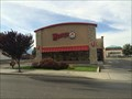 Image for Wendy's - E. 400 S. - Salt Lake City, UT
